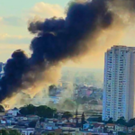 incendio-taboao-750×447.png